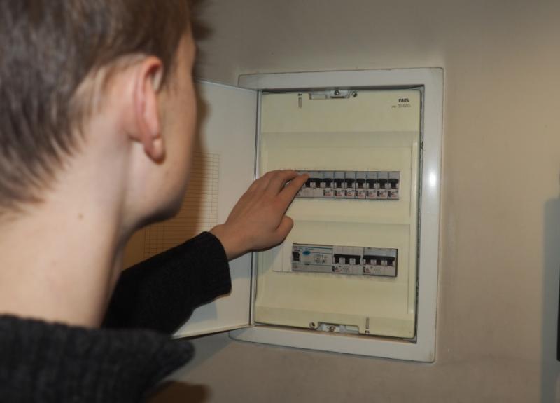 Znów wyłączą prąd, gdzie tym razem? Zobacz tygodniowy harmonogram dla regionu