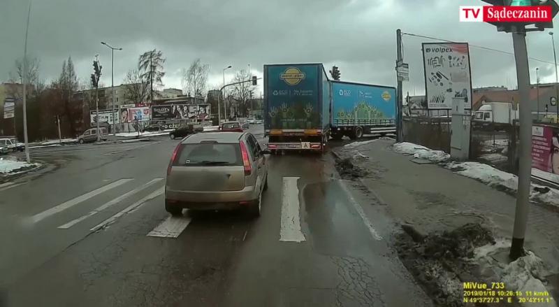"""""""To nie nasza wina"""" - mówią kierowcy MPK. Co tak wkurza pasażerów?"""