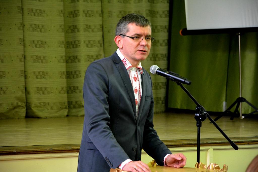 Burmistrz Jacek Lelek: idea powrotu podhalańczyków na Sądecczyznę łączy ludzi