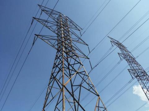 przerwy w dostawie prądu