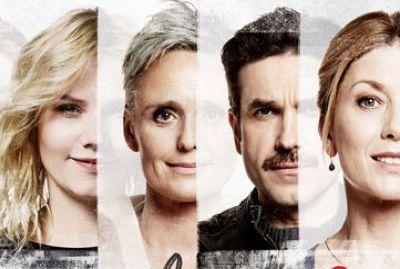 Kino Kobiet w Heliosie: Plan B. Wygraj bilet!