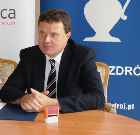 Dariusz Reśko