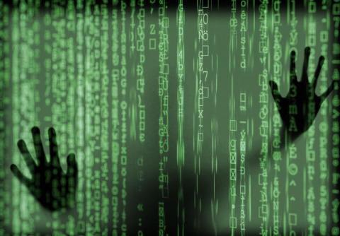 Rosja: nowe prawo regulujące rosyjski internet