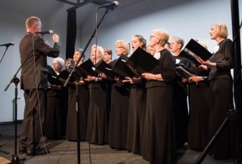 Weekend tradycji: koncert chóru i przegląd grup kolędniczych