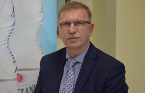 Wiesław Pióro