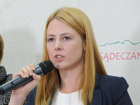 Elżbieta Zielińska