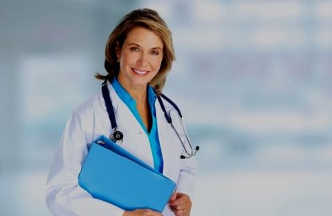 Już głosujemy w plebiscycie na najlepszego lekarza oraz najlepszą przychodnię