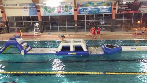 basen-limanowa