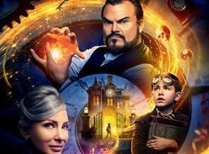 Kino Helios, Sokół i Jaworzyna. Repertuar kina (21-27 września)