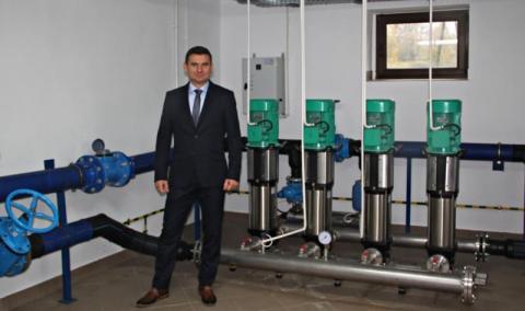Dlaczego prezes spółki Dunajec  w Gródku nad Dunajcem nie zaklina rzeczywistości