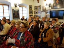 Górale i Lachy: spotkajmy się podyskutować o przyszłości Sądecczyzny
