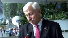 Bieda chce dalej rządzić w Limanowej. Szykuje się walka o fotel burmistrza