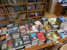 biblioteka-limanowa