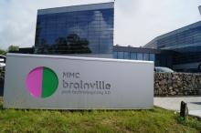 MMC Brainville trafi w ręce samorządu jeśli kupiec za… 20 mln się wycofa?