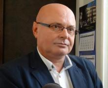 Ryszard Nowak: sądeczanie to nie ciemny lud