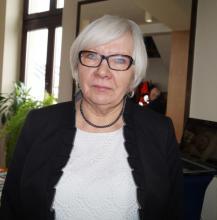 Staszecka