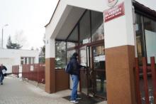 PiS chce dołożyć abonament RTV do podatku i zlikwidować zwolnienia dla emerytów