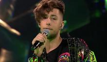 Michał Szczygiel powalczy o finał w The Voice of Poland