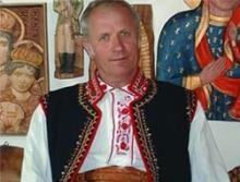 Józef Lizoń