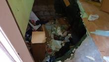 katastrofa_przy_mlynskiej