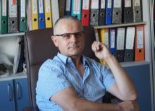 Andrzej Ligara