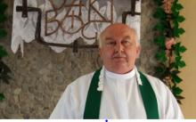 ojciec Adam Kubisz