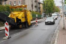 Nowy Sącz: Już wiemy które ulice doczekają się remontu w 2018 roku. Ile miasto chce wydać na inwestycje drogowe?