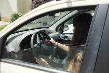 Jazda bez prawa jazdy. Szykuje się rewolucja w przepisach. Od kiedy?