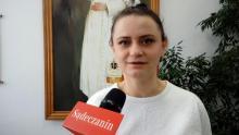 W SP nr 21 walczą o powrót Podhalańczyków z potrzeby serca!