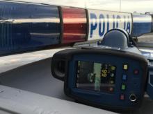 policja-limanowa