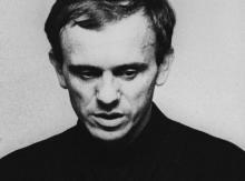 33 lata temu uprowadzono i bestialsko zamordowano bł. ks. Jerzego Popiełuszkę