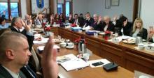 """Stary Sącz: Budżet na 2018 rok to """"budżet marzeń"""". Co będą mieli z tego mieszkańcy gminy?"""