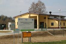 Gródek nad Dunajcem: woda była skażona, ale wyroku dla dostawców nie ma