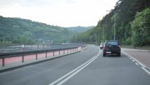 Burmistrz Piwnicznej-Zdroju studzi nadzieje na tunel w górze Kicarz