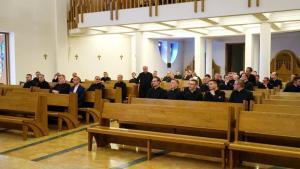 W sądeckich parafiach pojawią się nowi księża wikariusze