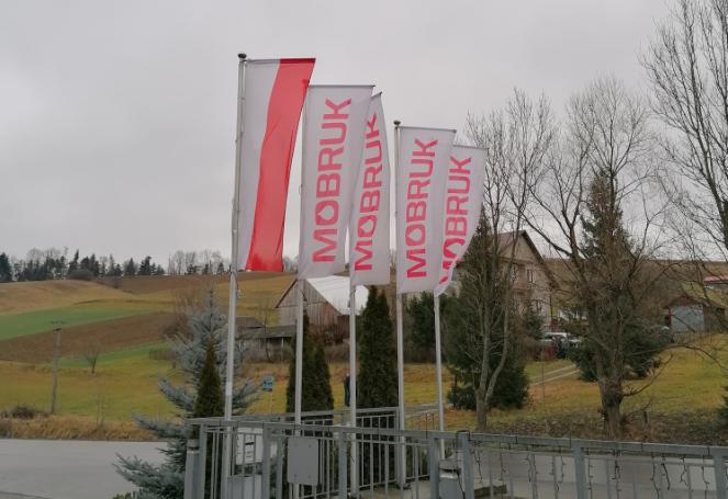 WIOŚ wydał negatywną opinię w sprawie spółki Mo-BRUK. Konieczna ponowna kontrola