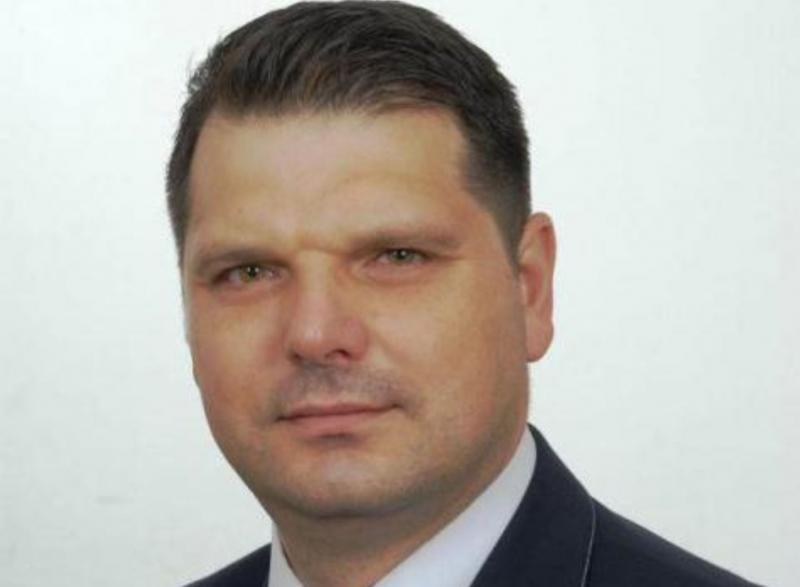 Jerzy Majka