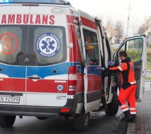 Fot. arch. Sadeczanin.info - zdjęcie ilustracyjne