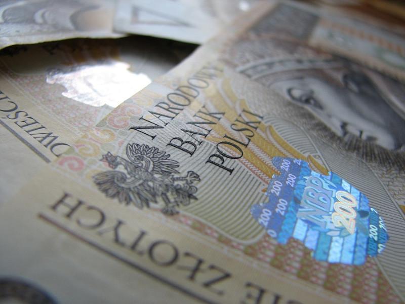 Piwniczna-Zdrój: jak zrobić rentowny biznes z miejskiego szaletu?
