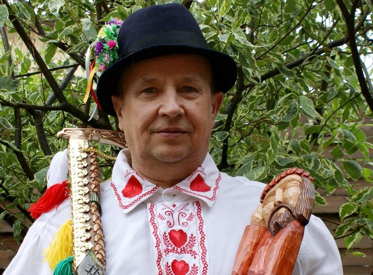 Roman Bielski