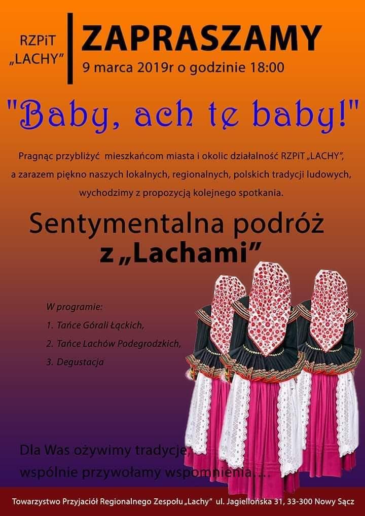 Lachy