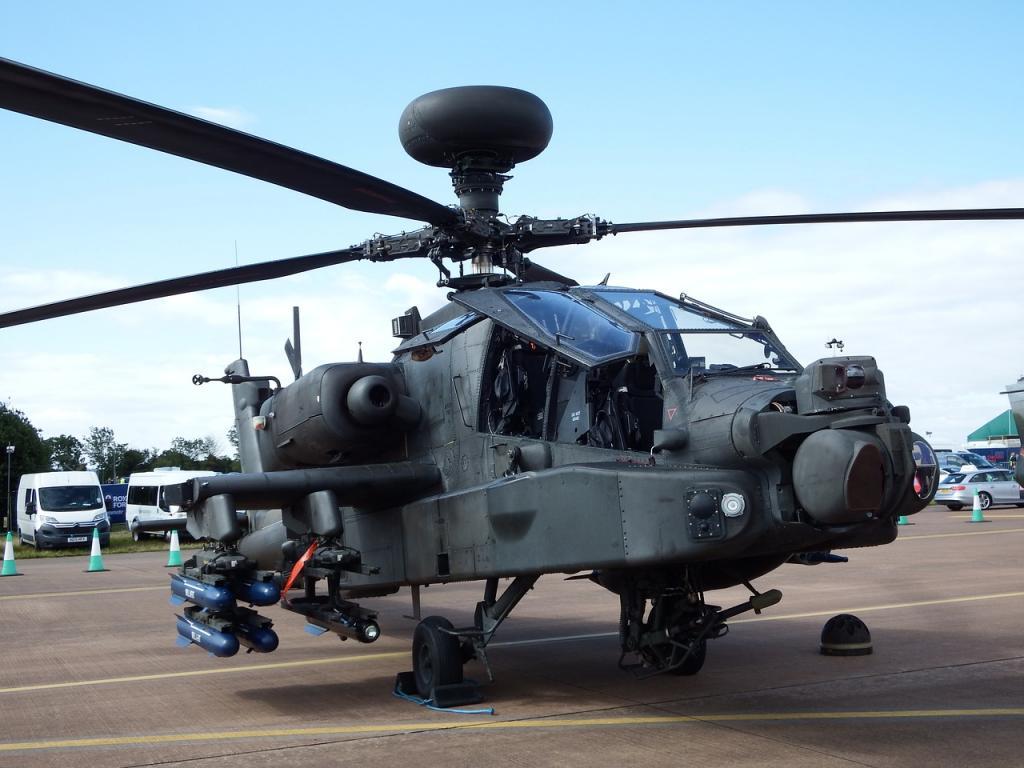 Helikopter Apache_Fot_Jeroen215