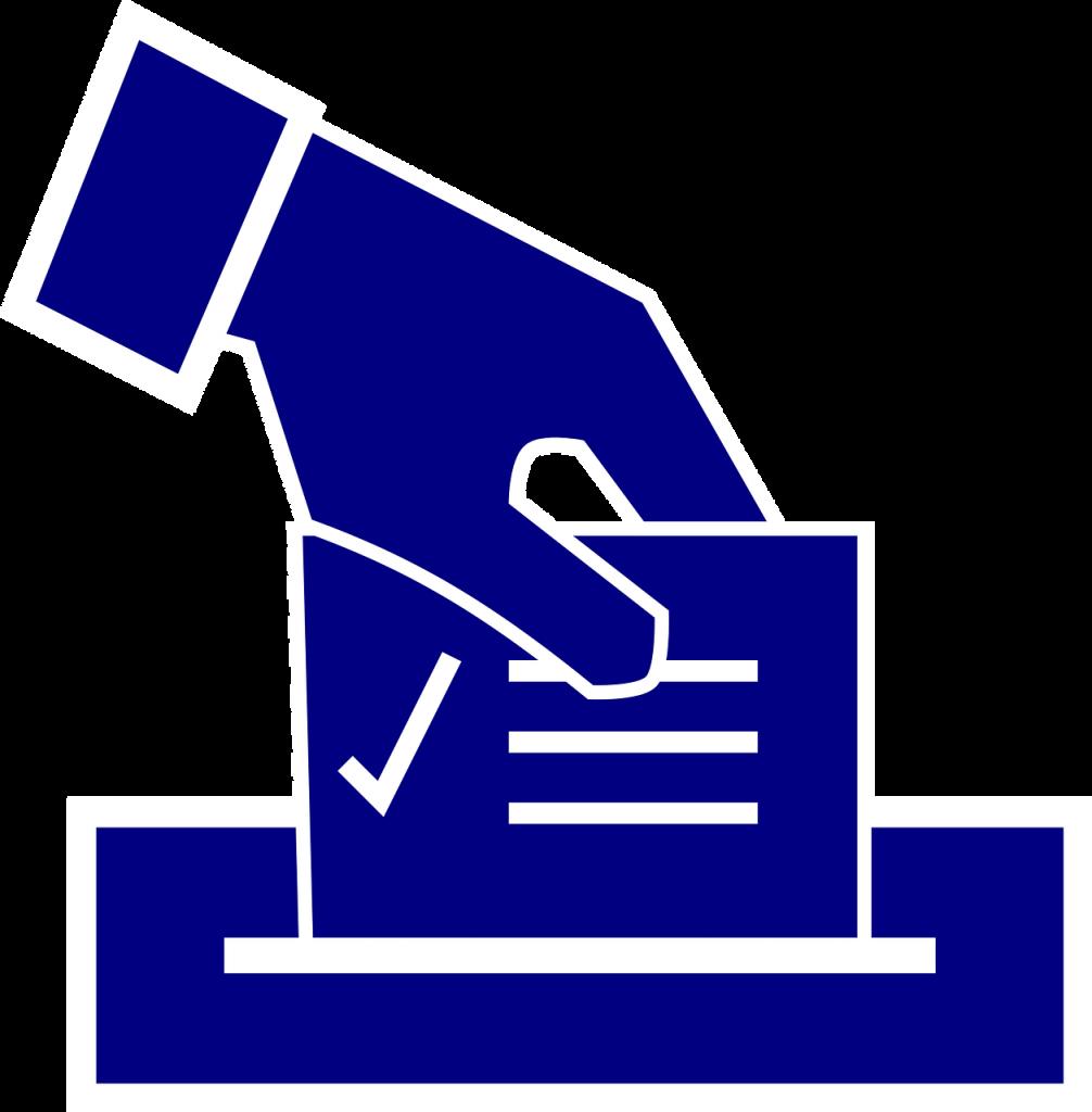 Wybory 2019. Kto może głosować korespondencyjnie