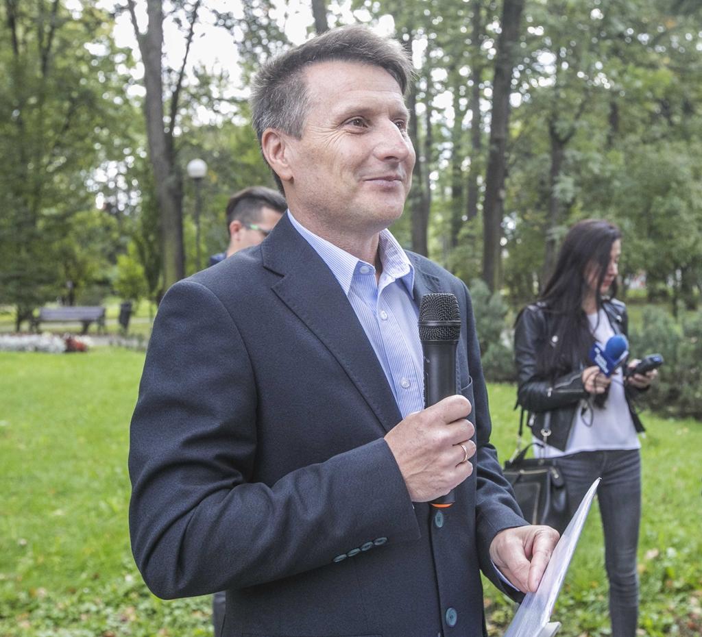Jacek Gwóźdź