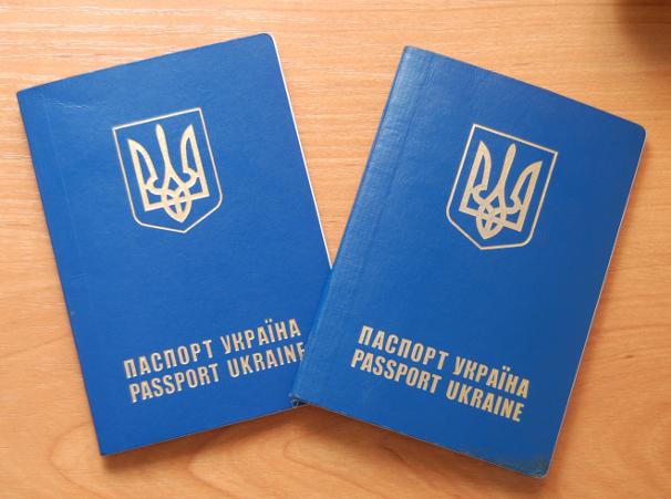 ukraincy pracowali nielegalnie