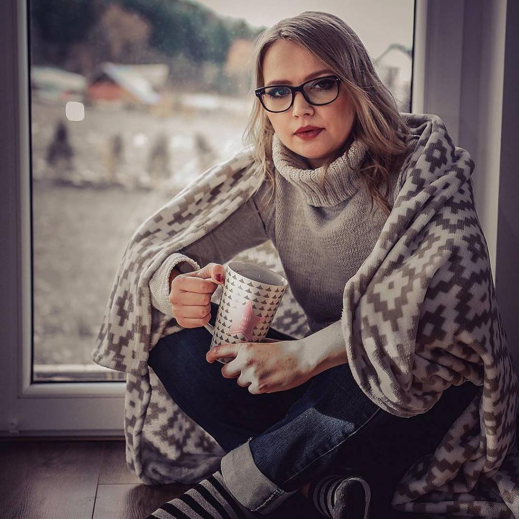 Fot. Marta Kocęba-Ryś