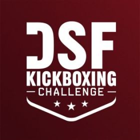 Rafał Dudek, Sądeczanin.info, kickboxing