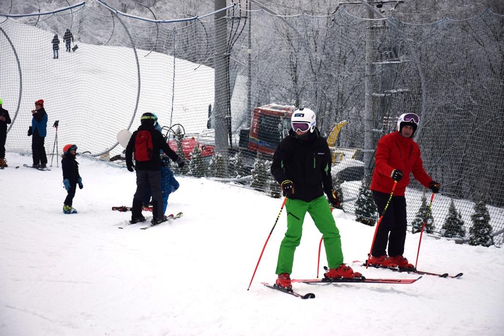 Masz meldunek w gminie Piwniczna-Zdrój? To poszusujesz na nartach taniej