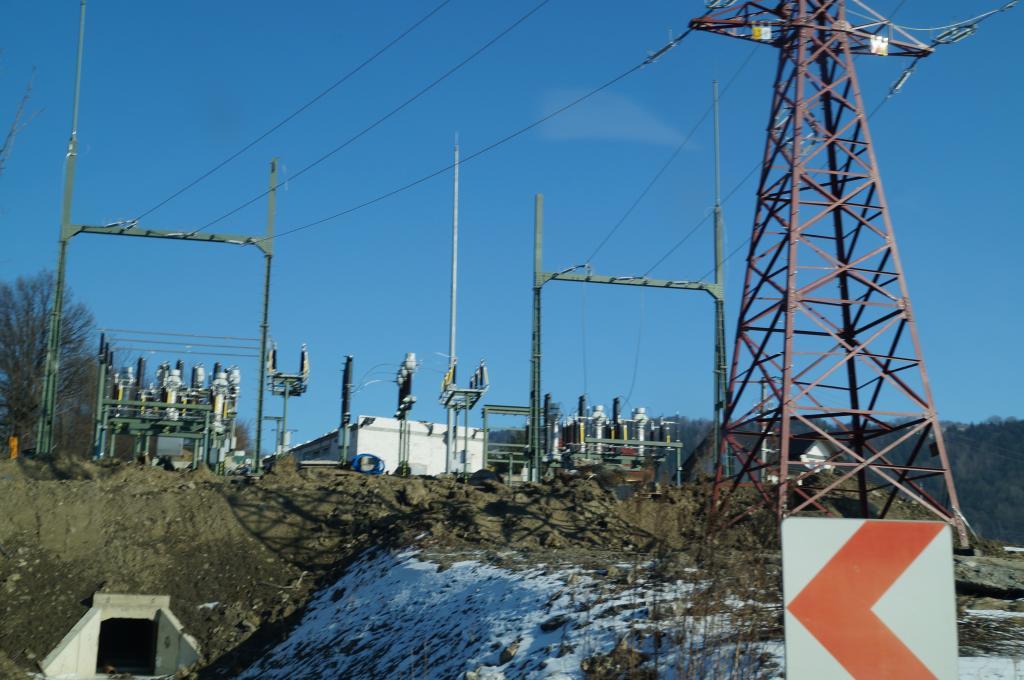 Region bez prądu. Zobacz harmonogram przerw w dostawie zasilania