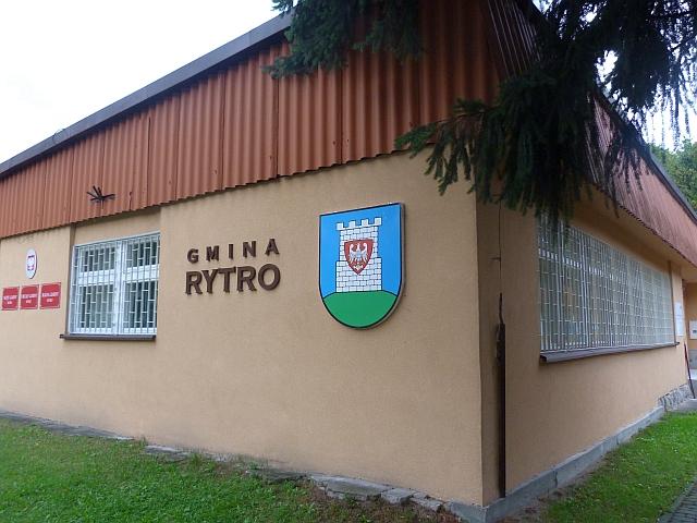 Gmina Rytro, podobnie jak jej mieszkańcy, żyje głównie z turystyki. Na ile wójt Jan Kotarba szacuje dziś straty związane z epidemią koronawirusa?